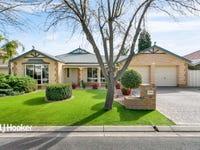 12 Crowhurst Street, Golden Grove, SA 5125