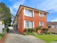 2/13 Sperry Street, Wollongong, NSW 2500