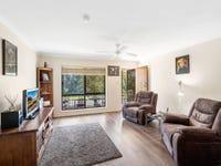 34 Wenlock Crescent, Springwood, Qld 4127