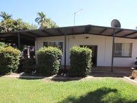 4 McDonald Street, Katherine, NT 0850