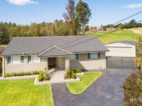 5 Ainslee Court, Cranebrook, NSW 2749
