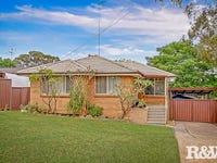 25 Mark Street, St Marys, NSW 2760