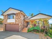 22A Maidstone Street, Helensburgh, NSW 2508