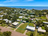 170 Ocean Parade, Balgal Beach, Qld 4816