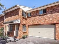 2/32-34 Chelmsford Avenue, Bankstown, NSW 2200