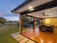 30 Lazzarini Drive, Harrington, NSW 2427