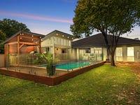 16 Hilda Terrace, Hawthorn, SA 5062