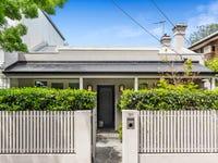 159 Station Street, Port Melbourne, Vic 3207