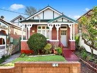 4 Hill Street, Wareemba, NSW 2046