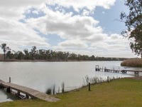 Lot 290 Kroehns Landing Road, Walker Flat, SA 5238