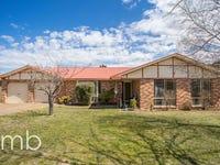 35 Ibis Crescent, Orange, NSW 2800