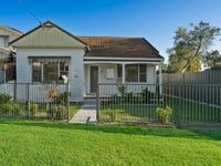 168 Kings Road, New Lambton, NSW 2305