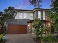 18B Rupert Street, Mount Colah, NSW 2079