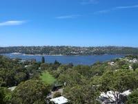 6/19 Warringah Road, Mosman, NSW 2088