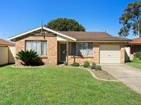 2/22 Dawes Place, Bligh Park, NSW 2756