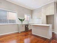 18 Maddocks Street, Footscray, Vic 3011