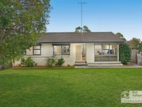 34 Lodge Avenue, Old Toongabbie, NSW 2146