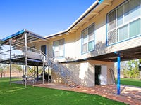81 Gory Rd, Katherine, NT 0850