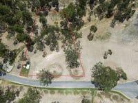 Lot 79, Rosewood Drive, Clarenza, NSW 2460