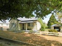 77 Wellington Street, Bombala, NSW 2632