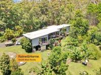 113 Arakoon Road, Arakoon, NSW 2431