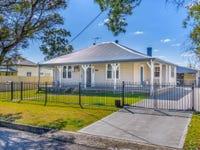 50 Gordon Avenue, Cessnock, NSW 2325