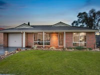 7 Grand Arch Way, Berwick, Vic 3806