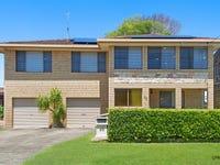 70 Jacaranda Avenue, Tweed Heads West, NSW 2485