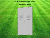 21 Rockbourne Road, Elizabeth North, SA 5113