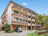 11/53 Bay Street, Rockdale, NSW 2216