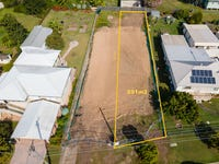 28A Coulter Crescent, Northgate, Qld 4013