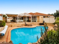 8 Venice Retreat, Warnbro, WA 6169