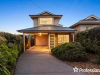 6/7-9 Clyde Street, Lilydale, Vic 3140