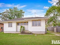248 & 248A Luxford Road, Emerton, NSW 2770