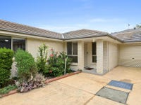 5/78 Turner Street, Blacktown, NSW 2148