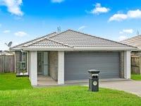 11 Triller Street, Aberglasslyn, NSW 2320