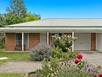 6/5 Regreme Road, Picton, NSW 2571