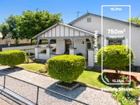 7 Stirling Street, Marleston, SA 5033