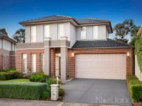 4/29-31 Freemantle Drive, Wantirna South, Vic 3152