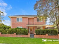 23A Valley Road, Eastwood, NSW 2122