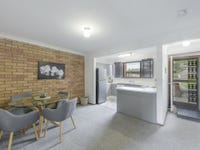 58/29 Taurus Street, Elermore Vale, NSW 2287