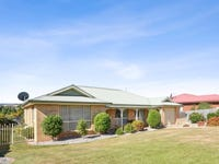 13 Piper Avenue, Youngtown, Tas 7249