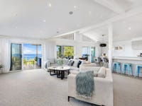 674 Lawrence Hargrave Drive, Coledale, NSW 2515
