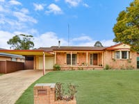 9 Cheeryble Place, Ambarvale, NSW 2560