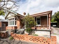 32 Maitland Street, Launceston, Tas 7250