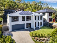 17 Sangster Crescent, Pacific Pines, Qld 4211