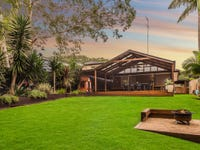 22 Digby Road, Springfield, NSW 2250