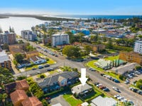 21 Hollingworth Street, Port Macquarie, NSW 2444