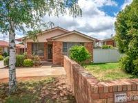 3/382 Peisley Street, Orange, NSW 2800