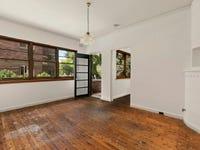 7/1 Ocean Street, Woollahra, NSW 2025